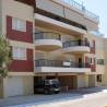 Μελέτη τριώροφη οικοδομή κατοικιών στη Παλαιά Φώκαια Παπανδρόπουλος αρχιτέκτονες