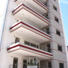 Κατασκευή πολυκατοικίας στο Πέραμα Πειραιά Παπανδρόπουλος αρχιτέκτονες