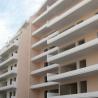 Μελέτη συγκροτήματος διαμ/των στην Αθήνα Παπανδρόπουλος αρχιτέκτονες