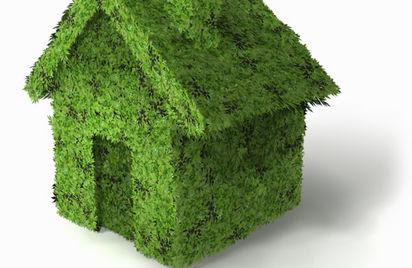 green-house-lg_A2