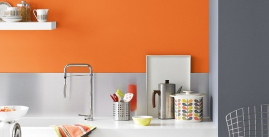 orange1 - Copy