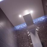 Ανακαίνιση μπάνιου στην Αργυρούπολη_2
