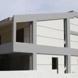 αρχιτεκτονική μελέτη κατοικιών